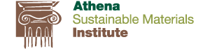 Athena Institute